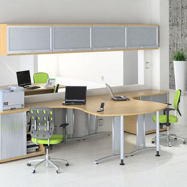 pied de table rglable en hauteur best pied de table ajustable lave toi et marche bambi table. Black Bedroom Furniture Sets. Home Design Ideas